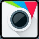 I migliori editor foto per Android Aviary Photo Editor logo