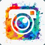 i-migliori-editor-foto-per-android-editor-foto-photo-editor-logo