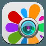 I migliori editor foto per Android Photo studio logo