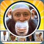 Lista delle app divertenti per Android fotomontaggi divertenti