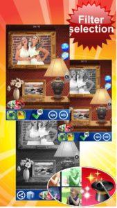 Lista delle app divertenti per Android fotomontaggi divertenti 3
