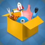 Lista delle app divertenti per Android prank pack