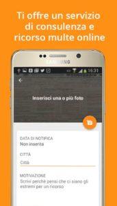 Tiassisto24 l'app Android che si prende cura del tuo veicolo 3
