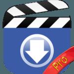 scaricare i video da Facebook con Android downloader video face for fb logo
