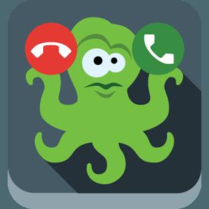 Come evitare chiamate commerciali con un'app per Android