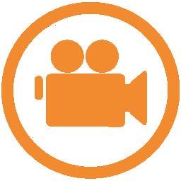 Cosa fare se Android non riproduce i video?