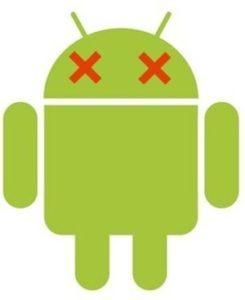 Cosa fare se lo smartphone non si accende
