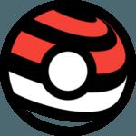 Le migliori applicazioni Android per trovare i Pokemon su Pokèmon Go PokèMesh logo