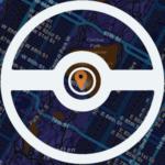 Le migliori applicazioni Android per trovare i Pokemon su Pokèmon Go logo Poke bliss