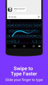 Rimuovere sfondo immagine android