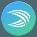 Le migliori tastiere con emoji da installare su Android swiftkey