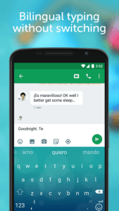 Le migliori tastiere con emoji da installare su Android swiftkey 4