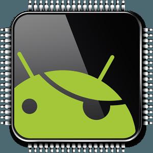 Migliora le prestazioni del tuo Android con Root Booster
