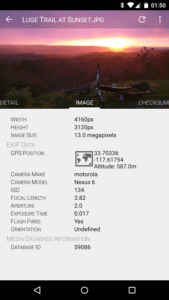 Migliori file manager per Android 4