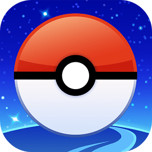 Pokemon Go scaricabile dal Google play