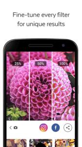 Trasforma le tue foto in opere d'arte con Prisma per Android 4