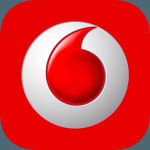 Vodafone elimina il 404 e mette a pagamento il 414 scopri di più