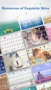 migliori tastiere con emoji da installare su Android.3