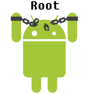Come fare il Root su Samsung Galaxy S7-S7 Edge