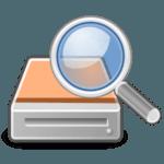 Come recuperare le foto cancellate su Android DiskDigger photo recovery logo