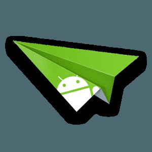 Come visualizzare lo schermo Android su PC