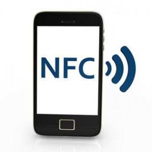 Connessione NFC cosa è e a cosa serve