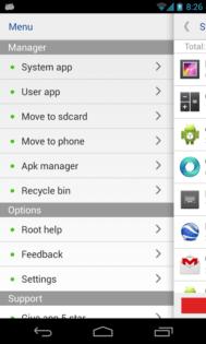 Cosa sono e come eliminare i Bloatware da Android 1