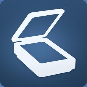 Come fare la scansione di un documento con TinyScanner per Android