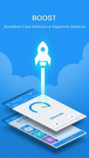 I migliori antivirus Android per proteggere il tuo smartphone 1