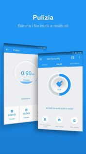 I migliori antivirus Android per proteggere il tuo smartphone 2