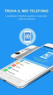 I migliori antivirus Android per proteggere il tuo smartphone 4