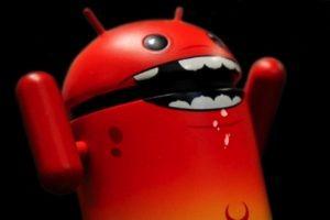 I migliori antivirus Android per proteggere il tuo smartphone