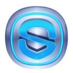 I migliori antivirus Android per proteggere il tuo smartphone logo