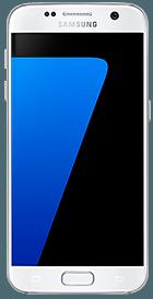 Miglior fotocamera smartphone samsung galaxy s7