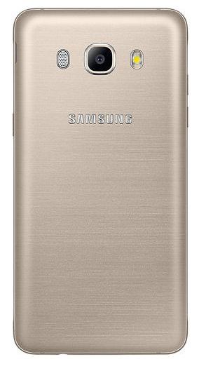 Recensione Samsung Galaxy J5 2016 2
