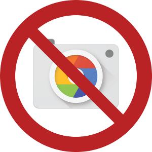 Android errore fotocamera: come risolvere