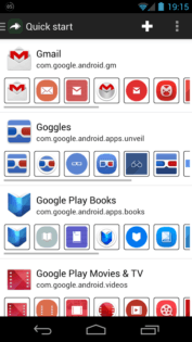 come-cambiare-le-icone-su-android-awesome-icons-2