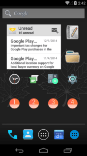 come-cambiare-le-icone-su-android-awesome-icons-3