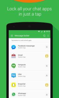 come-nascondere-gli-sms-su-android-message-locker-sms-lock-3