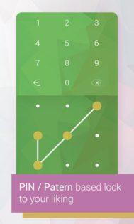 come-nascondere-gli-sms-su-android-message-locker-sms-lock-4
