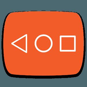Come personalizzare la navbar su Android senza Root