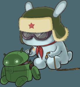 Come sbloccare il Bootloader e installare la TWRP Recovery su Xiaomi Mi 5