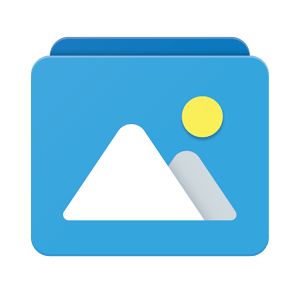 Le migliori app per organizzare foto su Android