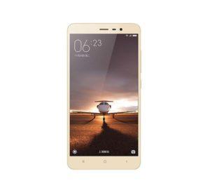 Recensione Xiaomi Redmi Note 3 Pro pregi e difetti di questo phablet