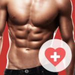 Tieniti in forma con le migliori applicazioni sul fitness per Android Fitness e bodybuilding logo