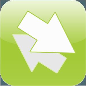 Come aumentare la memoria Ram su Android con Swapper