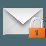 Come nascondere gli SMS su Android da persone non autorizzate