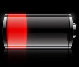 Come risolvere il consumo eccessivo di batteria causato dal processo MDNSD
