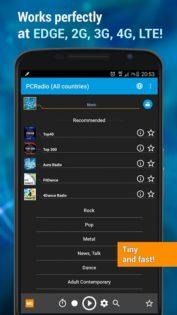 le-migliori-app-radio-per-android-radio-online-pcradio-1