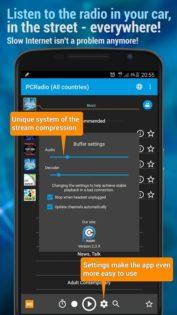 le-migliori-app-radio-per-android-radio-online-pcradio-3